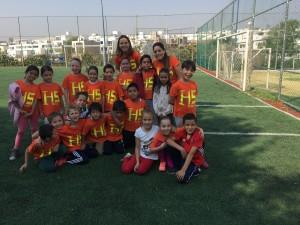 Schule_Fussballturnier Jonathan_2