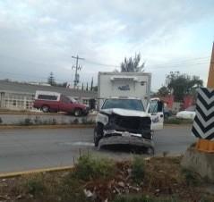 Führerschein – im Schnellverfahren
